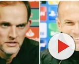 Ligue des Champions : Paris pas vraiment serein pour l'accueil du Real Madrid