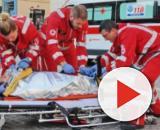 Muore giovane ragazza calabrese a causa di un probabile arresto cardiaco