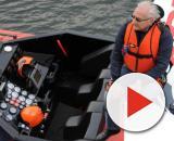 Venezia, incidente in laguna: morto Fabio Buzzi, campione di motonautica