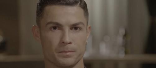 Cristiano Ronaldo: 'Sono il numero uno della storia del calcio' (Foto: etcanada.com)