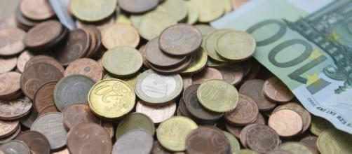 Evasione fiscale: Per la Cassazione la crisi di liquidità non è un'attenuante