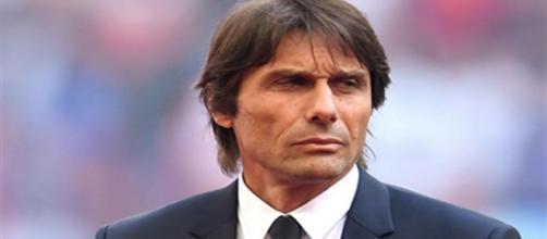 Goretti su Conte:'Quando era all'Arezzo mi disse che entro 5 anni avrebbe allenato Juve'