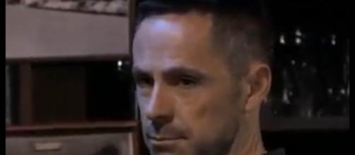 Julian returns to the dark side after Kim sleeps with Franco.(Image Source:General Hospital.)