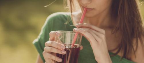 Los adolescentes deben seguir una dieta equilibrada. - ongonline.net