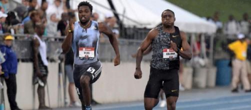 Mondiali di atletica 2019, Christian Coleman e Noah Lyles all'assalto del trono di Bolt