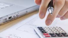 Accertamento fiscale: per avviarlo bastano gli studi di settore secondo la Cassazione