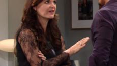 Beautiful, anticipazioni americane: Katie avrà bisogno di un trapianto di rene