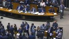 Bolão de assessores do PT leva prêmio de R$ 120 milhões da Mega-Sena