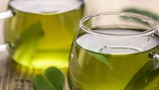 5 tés que ayudan a mejorar problemas de salud