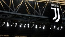 Juventus-Bayer Leverkusen, Champions League: la partita in tv su Canale 5 il 1° ottobre