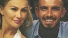 Eva Henger contro Lucas Peracchi su IG: 'Mercedesz è succube, non la riconosco più'