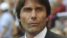 Biasin: 'Il problema dell'Inter di Conte è che non le sarà mai perdonato niente'