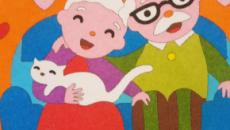 6 frasi di auguri per la Festa dei nonni del 2 ottobre