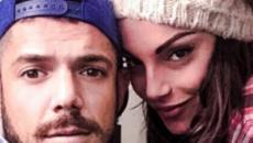 Francesca De Andrè e Giorgio Tambellini sono tornati insieme: l'annuncio a Domenica Live