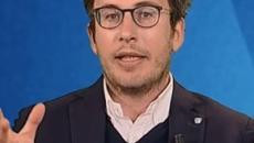 Governo, chiesti a Ministro Bellanova più migranti, Fusaro: 'Vogliono schiavi da sfruttare'