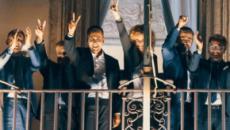 M5S verso la scissione, il Movimento smentisce: 'Clamorosa fake news'