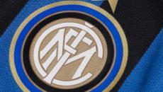Inter, la Gazzetta dello Sport riporta di tensioni nello spogliatoio tra Lukaku e Brozovic