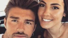 Jessica Guazzotti, ex Temptation, su IG: 'De Lellis e Damante molto affettuosi tra loro'