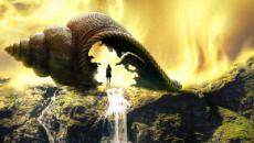 L'oroscopo del giorno 20 settembre: Leone volubile, Acquario dinamico