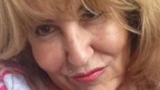 L'Amour est dans le Pré : trop sulfureuse pour Didier, Marie-Paule est évincée par la prod