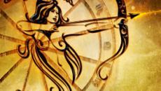 Oroscopo ottobre, Sagittario: sarà un mese difficile
