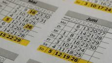 Pensioni e LdB2020: attesa la Nadef il 27 settembre per Quota 100, opzione donna e APE
