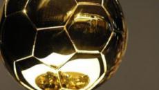 Mourinho: 'Eto'o avrebbe meritato il pallone d'oro'