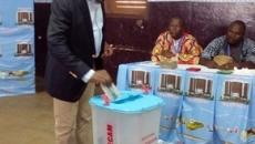 Cameroun : Elecam donne le chiffre des nouveaux inscrits, soit un total de 7.116.314