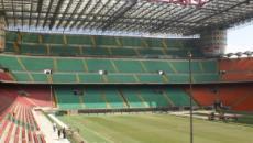In attesa del derby, Inter e Milan unite per il progetto del nuovo stadio