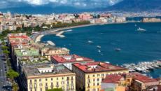 Nino D'Angelo e Gigi D'Alessio in 'Figli di un re minore' a Napoli dal 20 al 22 settembre