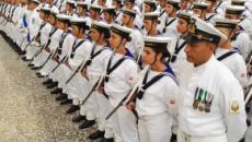 Concorso Marina Militare: 2.200 posti liberi in arrivo per ferma di un anno
