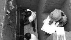 Cameroun : Le passé du pays et de l'Afrique mis en relief grâce au barrage de Lom Pangar