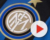 Inter, lite e contatto sfiorato tra Lukaku e Brozovic