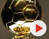 Per Mourinho Eto'o avrebbe meritato il Pallone d'oro.
