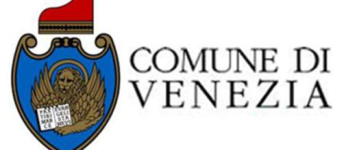Bando di Concorso per polizia locale a Venezia: richiesto diploma di maturità
