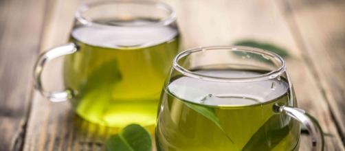 beneficios de los diferentes tipos de té - fucsia.co