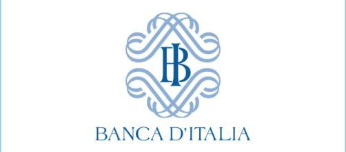 Borse di studio banca d'Italia