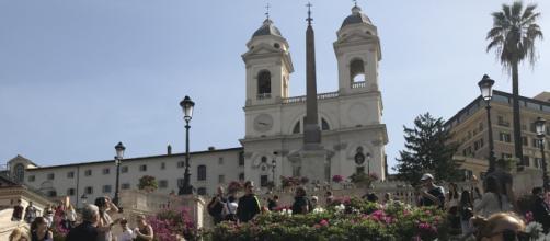 Casting per un film da girare nell'ambito della provincia di Roma e per alcuni spettacoli