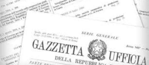 Concorsi Ministero della Giustizia e Poste Italiane: a settembre-ottobre 2019
