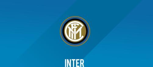 Conte arrabbiato con i suoi dopo il pareggio dell'Inter.