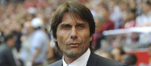 Fabrizio Biasin ha spiegato perché sono state eccessive le critiche negative all'Inter di Conte.