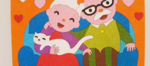 Festa dei nonni, auguri per il 2 ottobre: 6 frasi da condividere su Facebook e Whatsapp