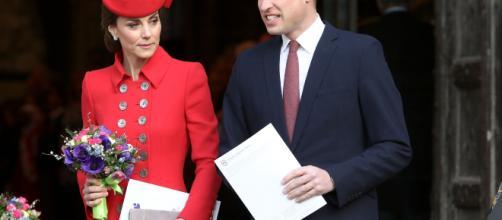 Kate Middleton è incinta? I pettegolezzi spopolano tra gli inglesi
