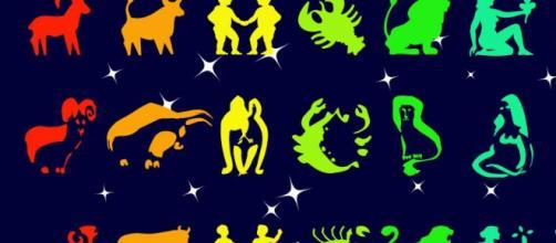 L'oroscopo di lunedì 23 settembre: Scorpione positivo, Vergine favorita