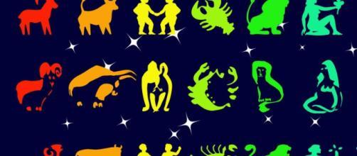 Oroscopo settimanale fino al 29 settembre: Sagittario torna il sereno, Pesci sotto stress