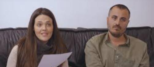 Matrimonio a prima vista 4, programma in onda su Real Time