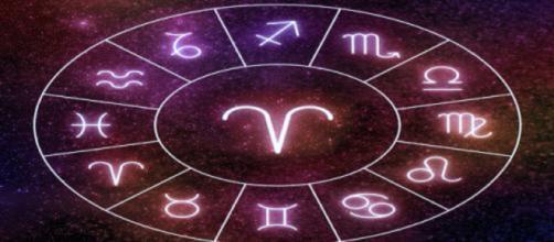 Previsioni oroscopo per il mese di ottobre per i nativi Ariete