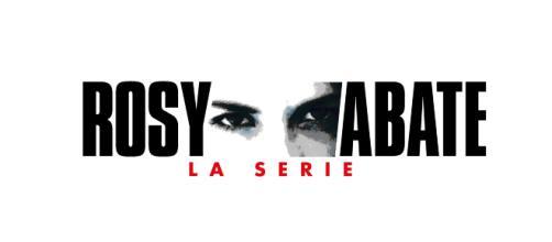 Rosy Abate 2 replica prima puntata