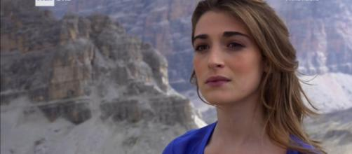 Un Passo dal Cielo 5, anticipazioni terza puntata: Adriana vittima di un tentato omicidio