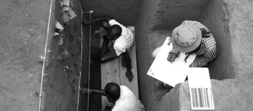 Une décennie d'archéologie de sauvetage et préventive au Cameroun ok 2 ... - openedition.org